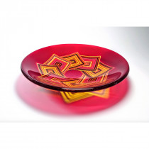 Geometric Bowl with Ian Chadwick, Online Class, October 20 and November 10