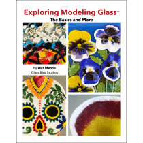 Ebook | Exploring Modeling Glass: The Basics and More