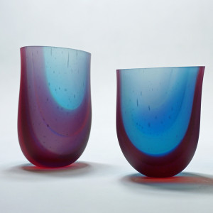 Tall Vessels with Amanda Simmons, Online Class, February 26 and March 19, 2022