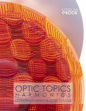 Ebook | Optic Topics: Harmonics